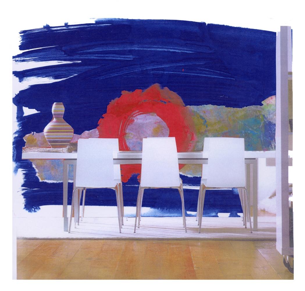 aeinp---04 Pascale SEURIN Architecte - Peintures