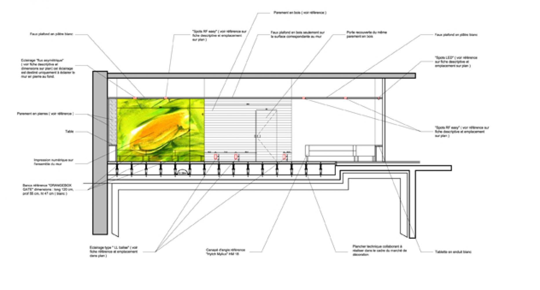 c5 Pascale SEURIN Architecte - Pascale SEURIN Architecte