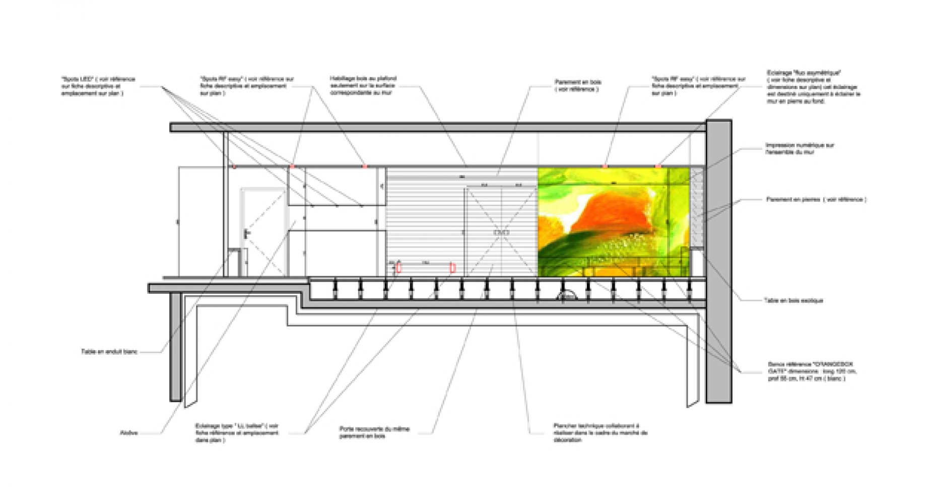 c6 Pascale SEURIN Architecte - Pascale SEURIN Architecte