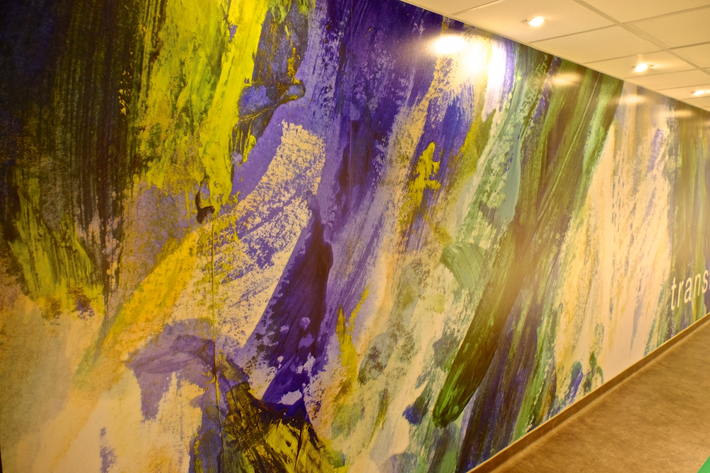 02-rothschild-img-006 Pascale SEURIN Architecte - Peintures