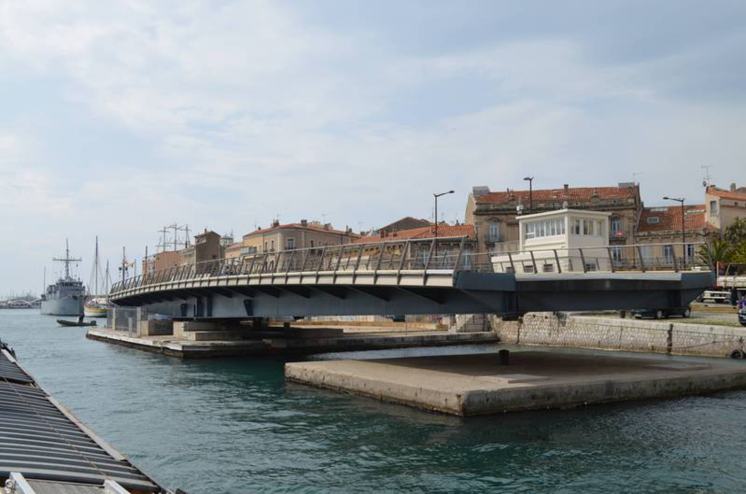04-sete-img-007 Pascale SEURIN Architecte - Pascale SEURIN Architecte