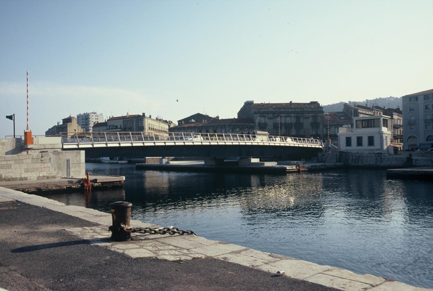 sete---03 Pascale SEURIN Architecte - Divers