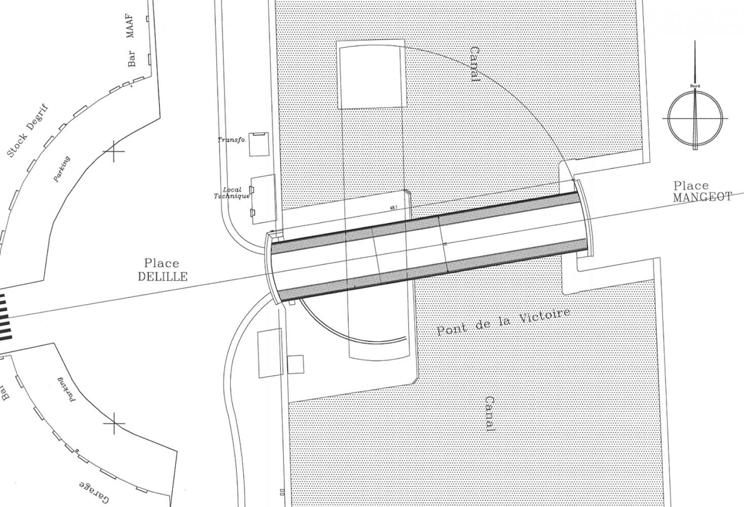 sete---04 Pascale SEURIN Architecte - Divers
