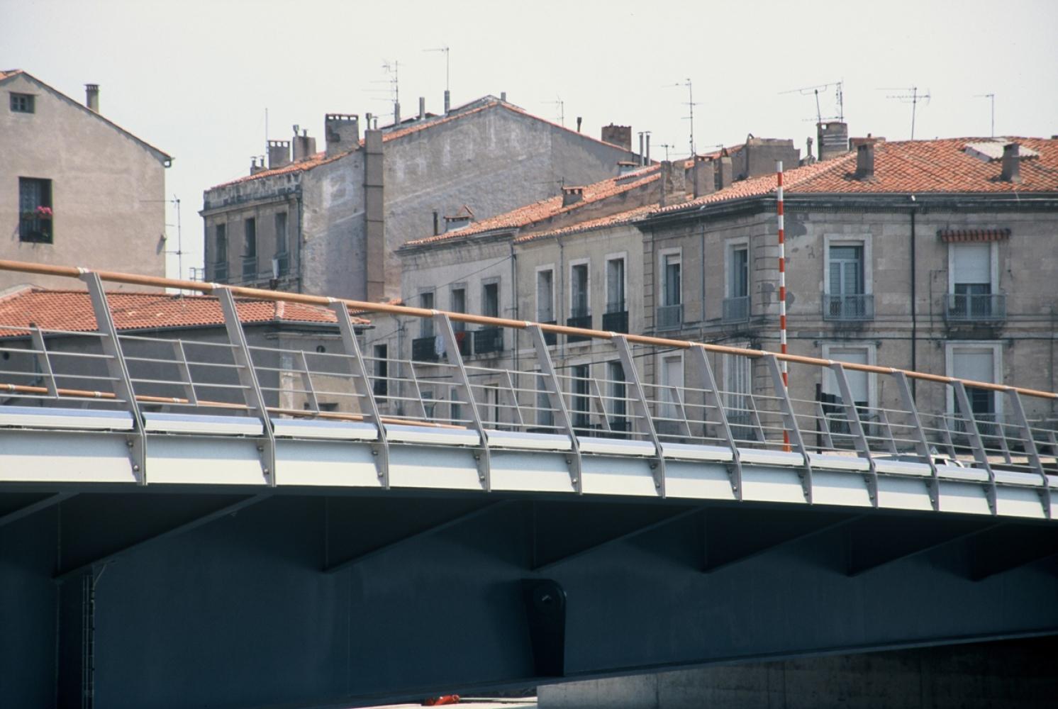sete---06 Pascale SEURIN Architecte - Divers