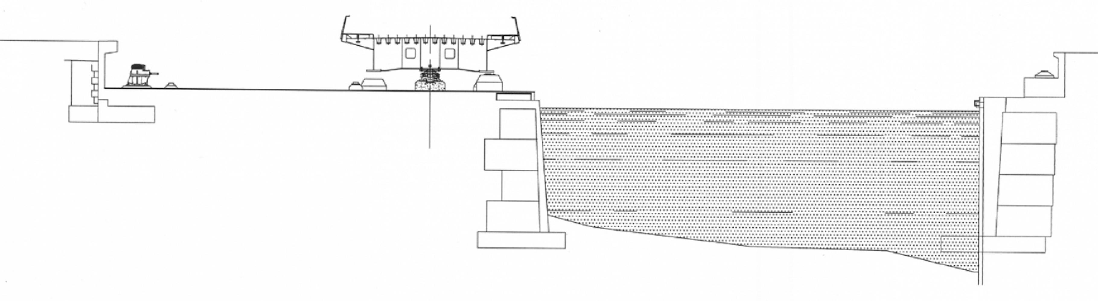 sete01 Pascale SEURIN Architecte - Pascale SEURIN Architecte