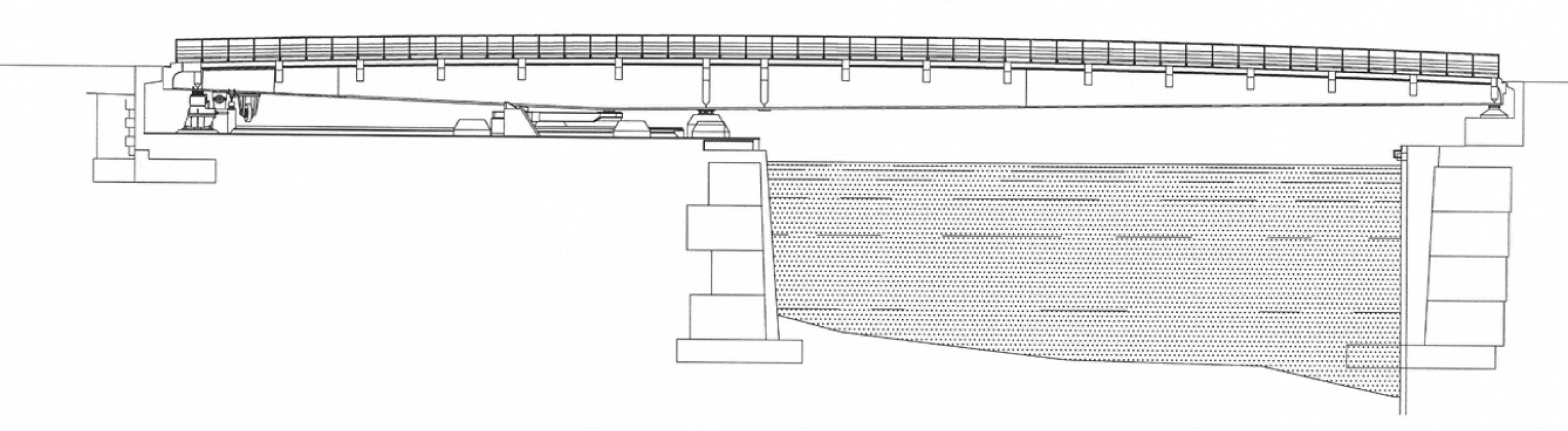 sete02 Pascale SEURIN Architecte - Divers