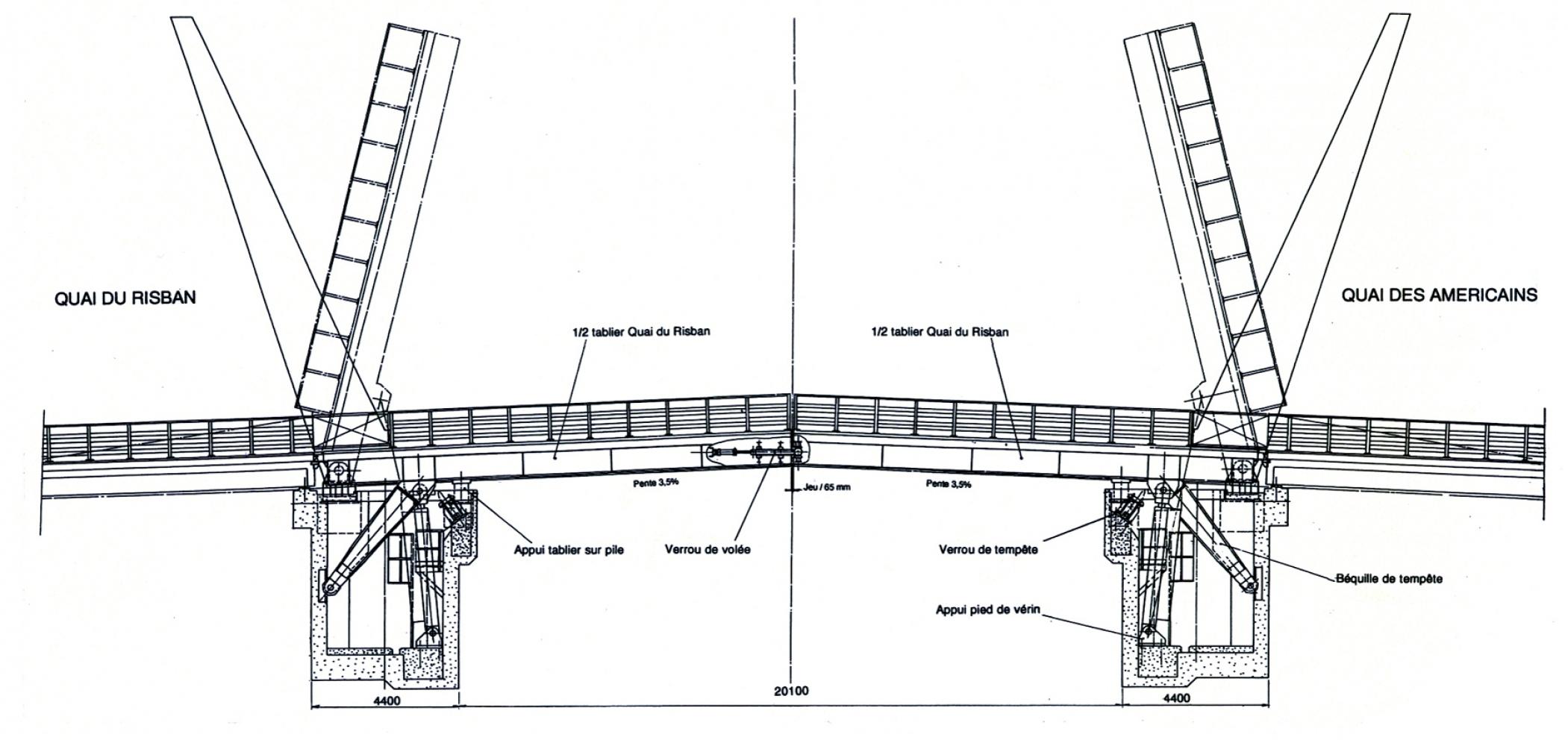 du-09 Pascale SEURIN Architecte - Divers