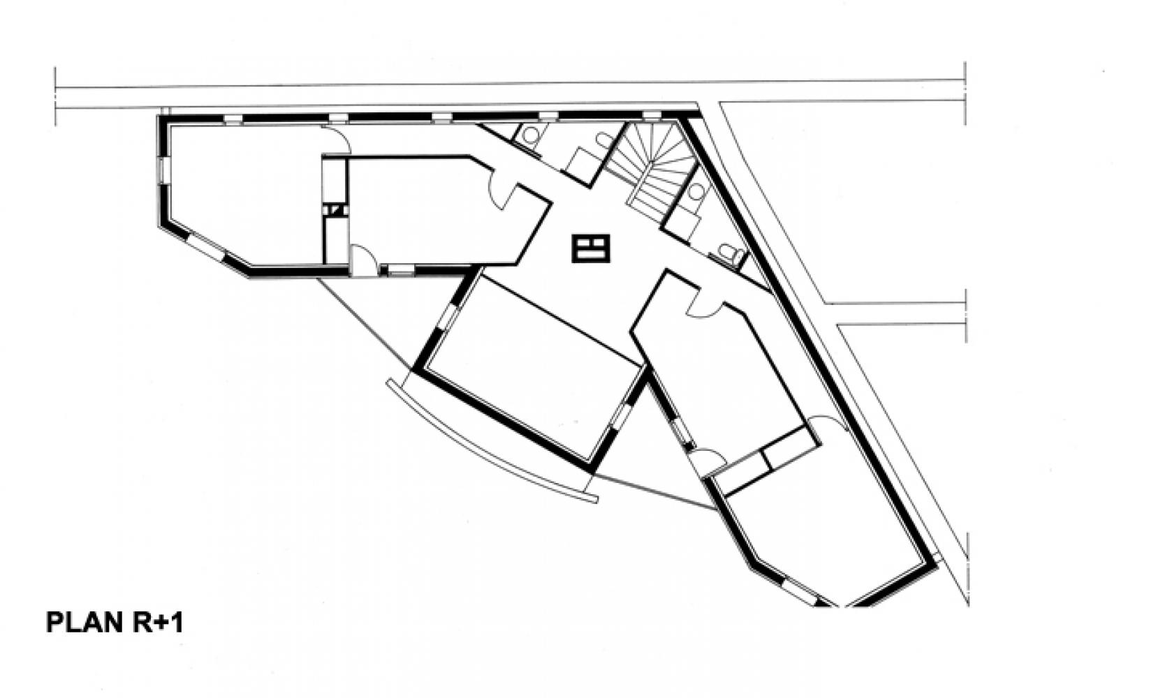 zmga---03 Pascale SEURIN Architecte - Pascale SEURIN Architecte
