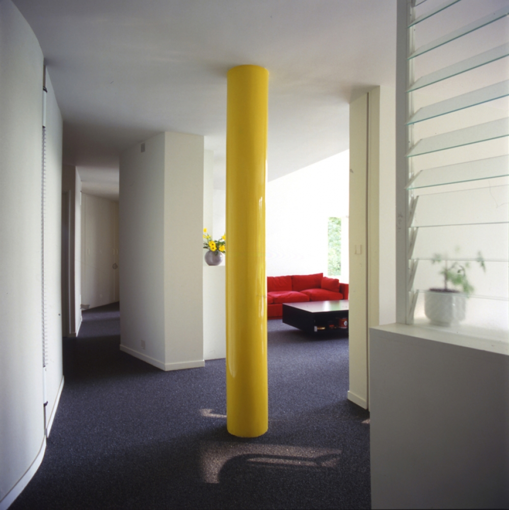 zmga---04 Pascale SEURIN Architecte - Pascale SEURIN Architecte