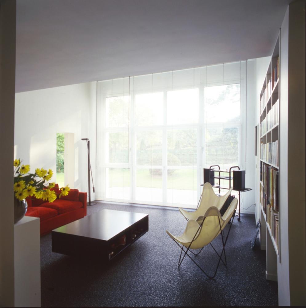 zmga---05 Pascale SEURIN Architecte - Pascale SEURIN Architecte