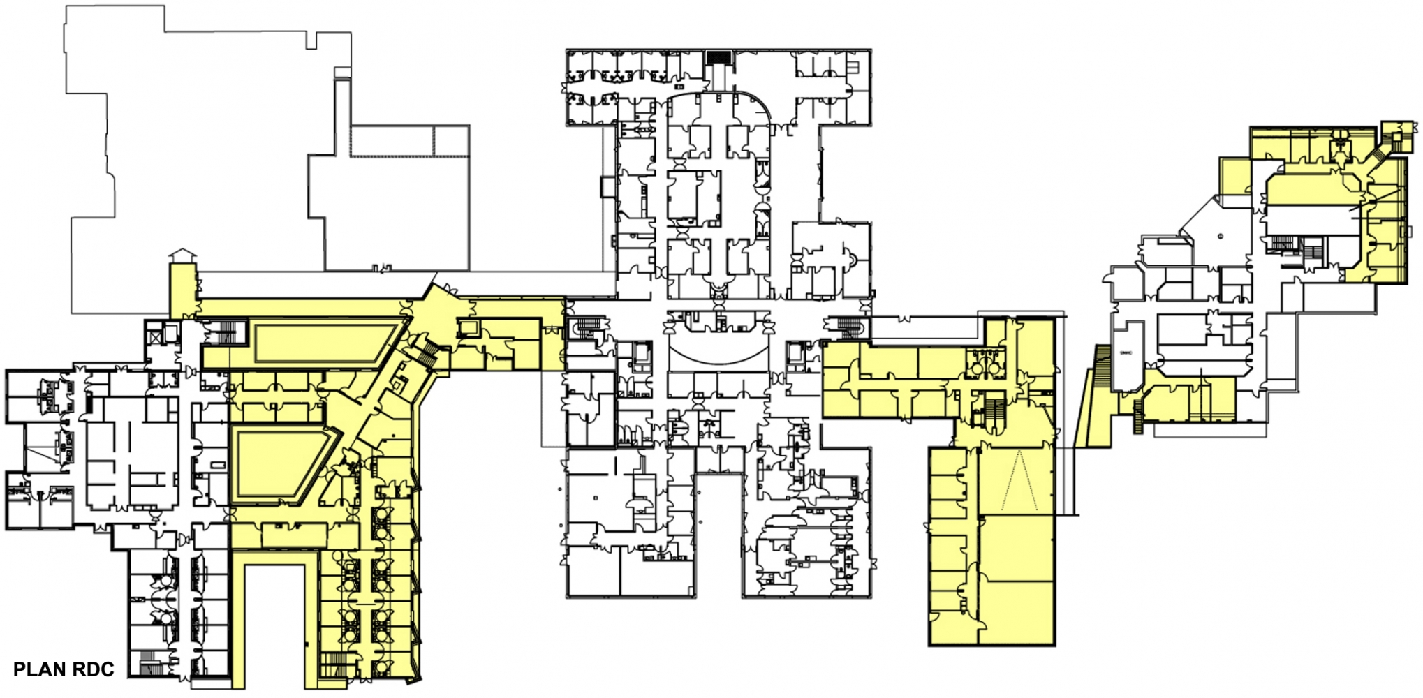 zgodi---03 Pascale SEURIN Architecte - Pascale SEURIN Architecte
