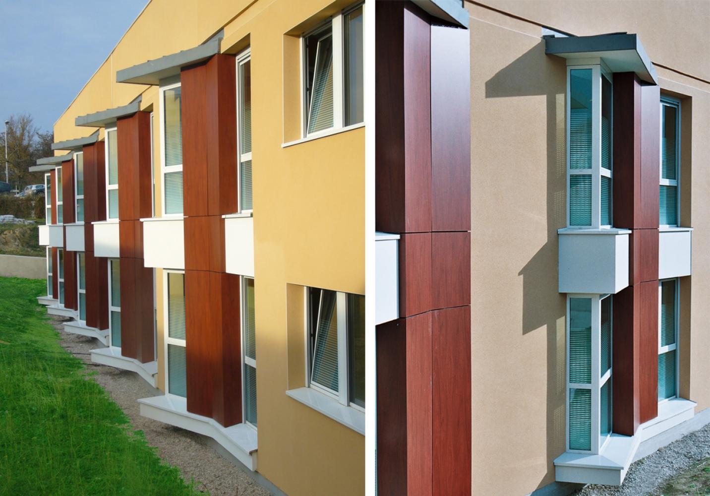 zgodi---07 Pascale SEURIN Architecte - Pascale SEURIN Architecte