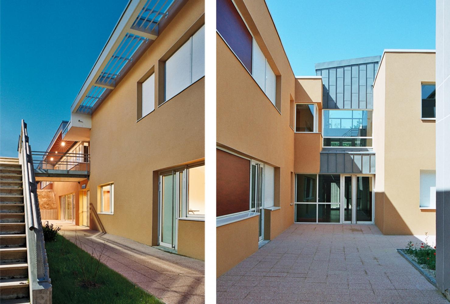 zgodi---08 Pascale SEURIN Architecte - Pascale SEURIN Architecte