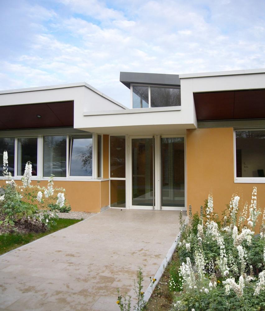 zgodi---14 Pascale SEURIN Architecte - Pascale SEURIN Architecte