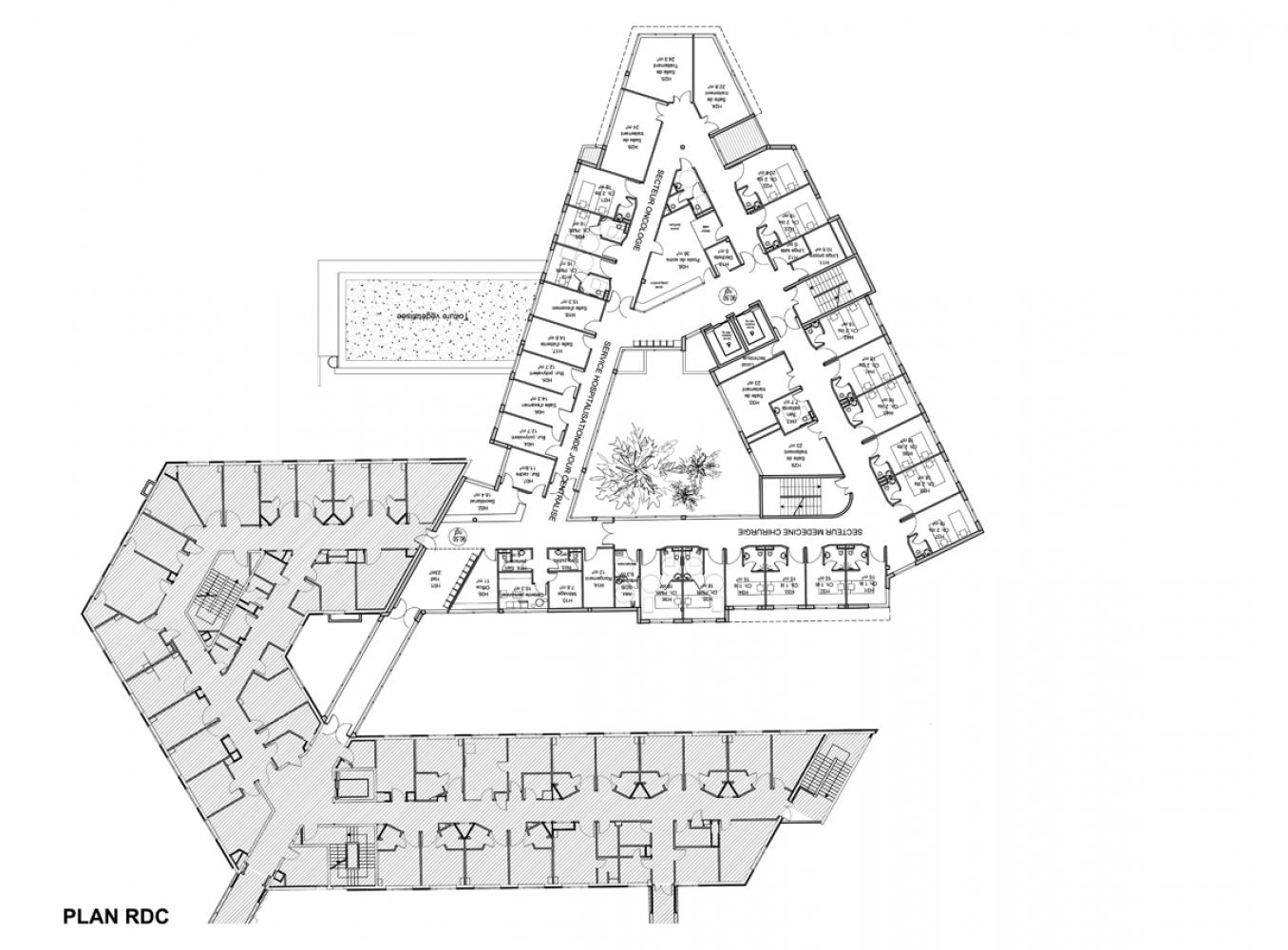 zbeau---03 Pascale SEURIN Architecte - Pascale SEURIN Architecte