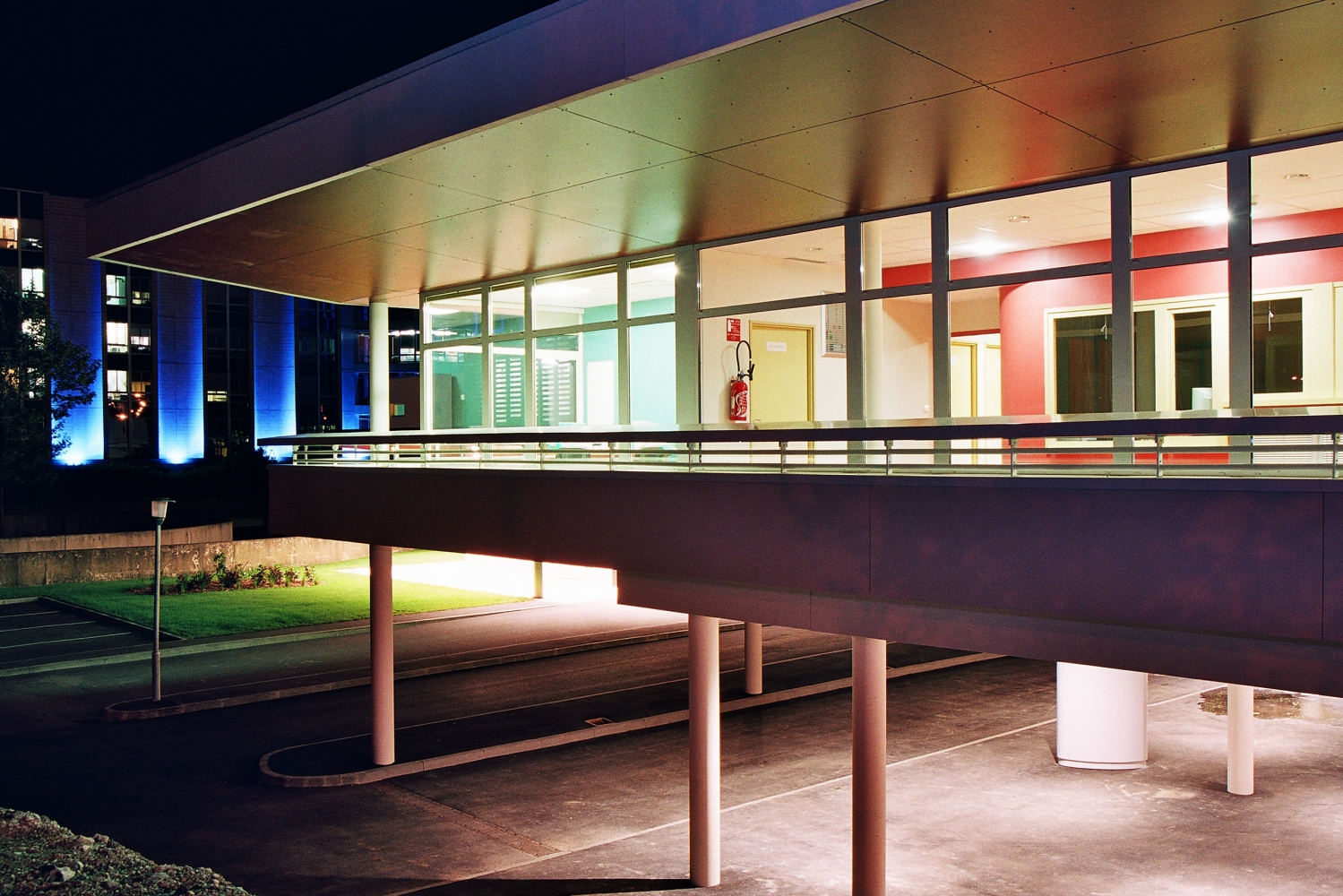 11-amiens-img-009 Pascale SEURIN Architecte - Pascale SEURIN Architecte
