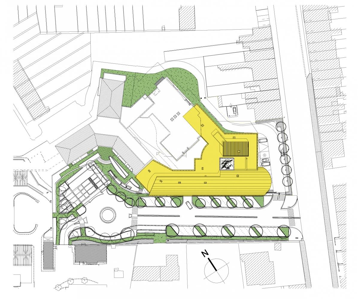 12-valenciennes-img-002 Pascale SEURIN Architecte - Pascale SEURIN Architecte