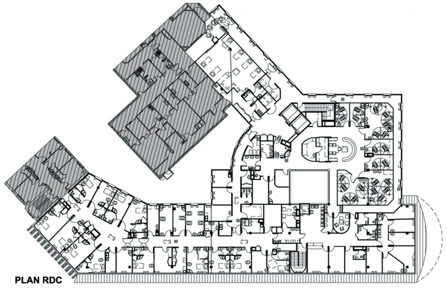 zzval---10 Pascale SEURIN Architecte - Pascale SEURIN Architecte