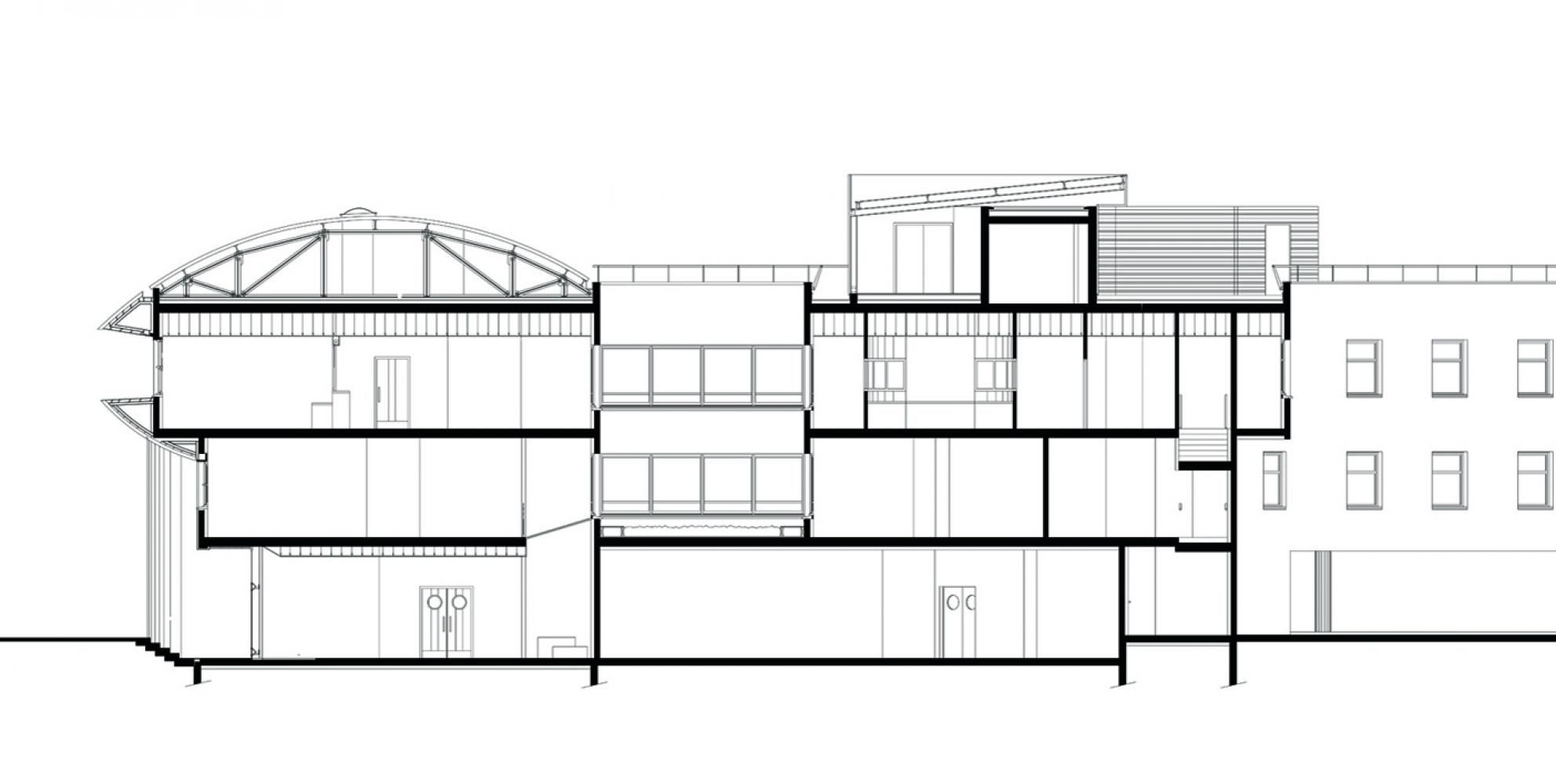 zzval---15 Pascale SEURIN Architecte - Pascale SEURIN Architecte
