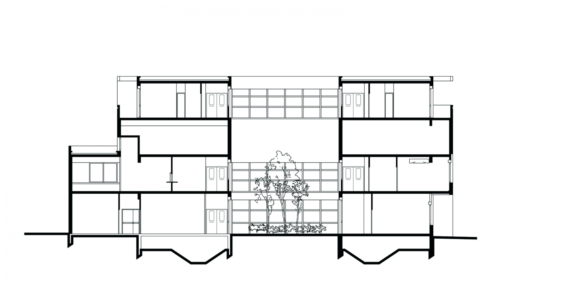 chr--05 Pascale SEURIN Architecte - Pascale SEURIN Architecte