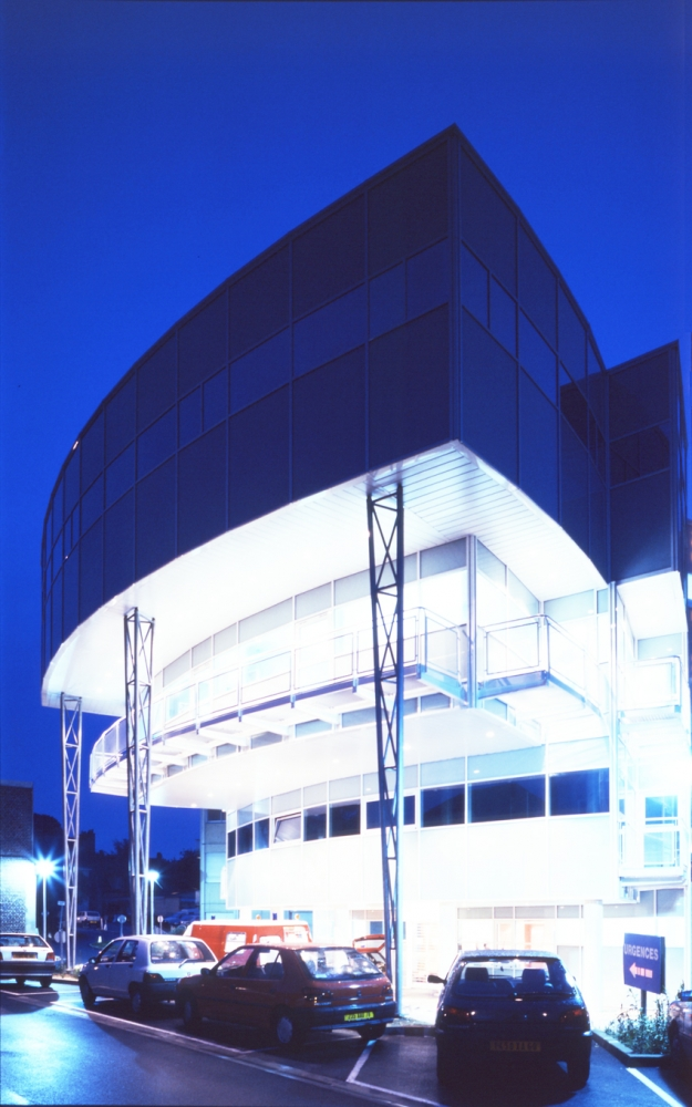 scc-11 Pascale SEURIN Architecte - Pascale SEURIN Architecte