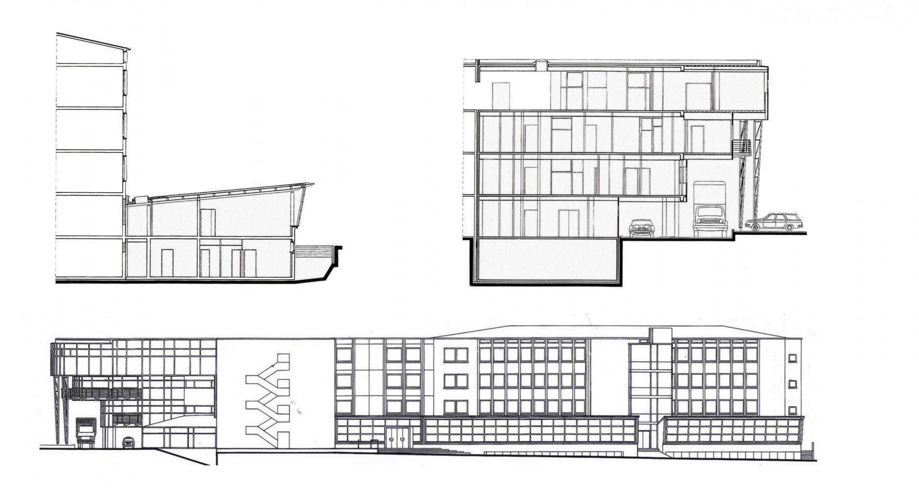 zscc---08 Pascale SEURIN Architecte - Pascale SEURIN Architecte