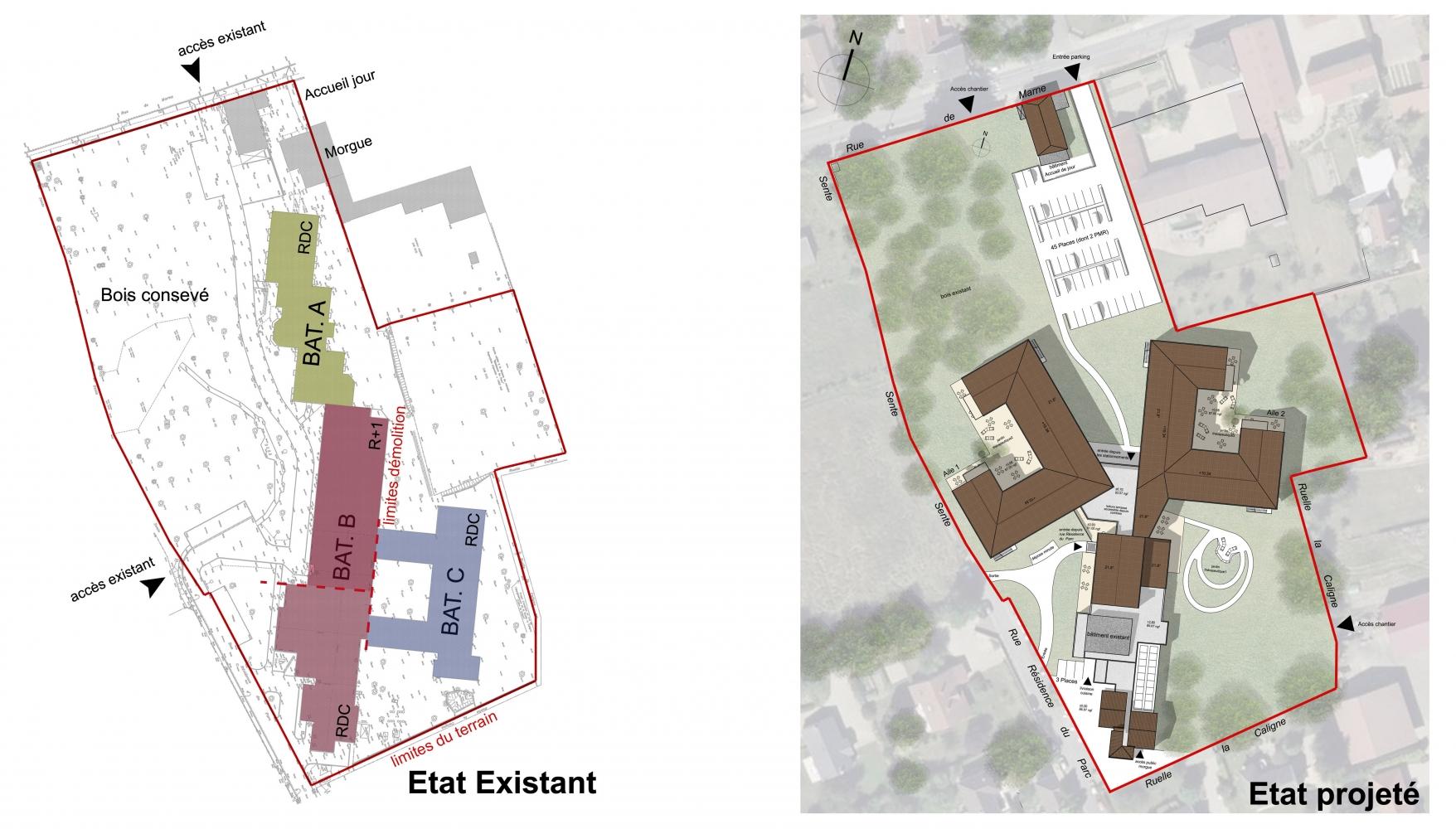 01-st-germain-img-001 Pascale SEURIN Architecte - Médico-Social