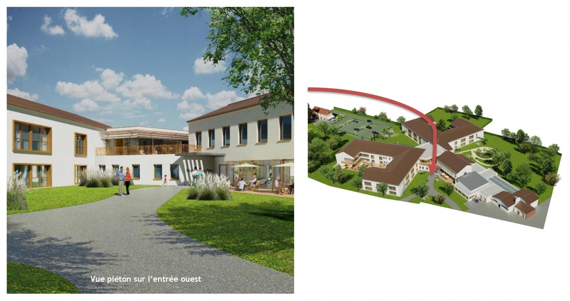 01-st-germain-img-003 Pascale SEURIN Architecte - Médico-Social