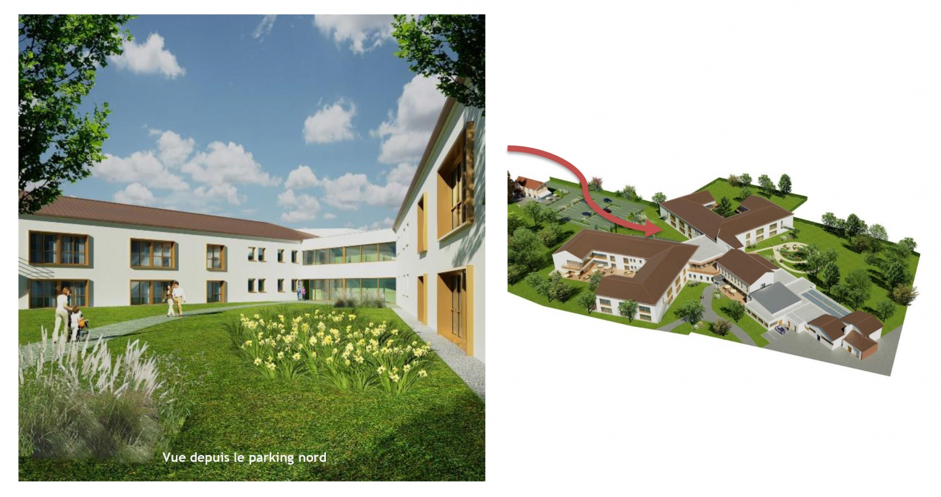01-st-germain-img-005 Pascale SEURIN Architecte - Médico-Social