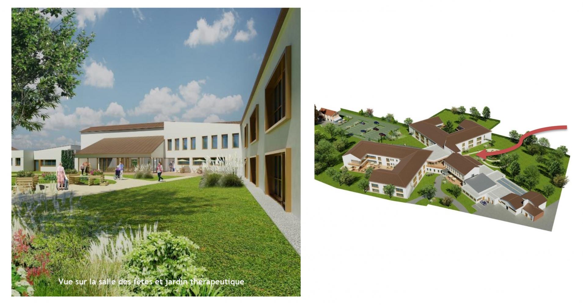 01-st-germain-img-006 Pascale SEURIN Architecte - Médico-Social
