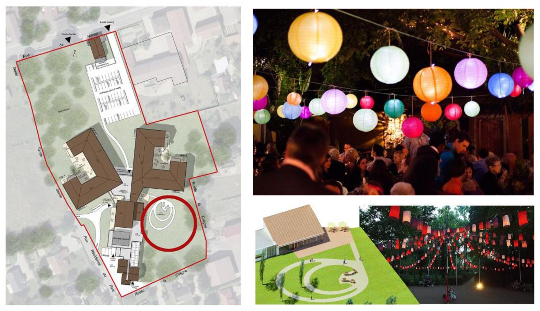 01-st-germain-img-011 Pascale SEURIN Architecte - Médico-Social
