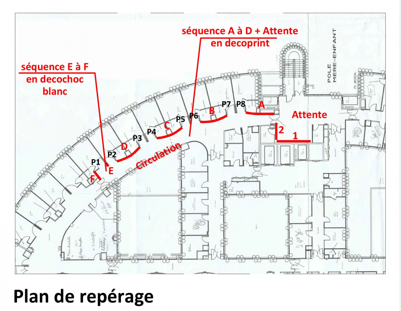 01-meaux-img-008 Pascale SEURIN Architecte - Pascale SEURIN Architecte