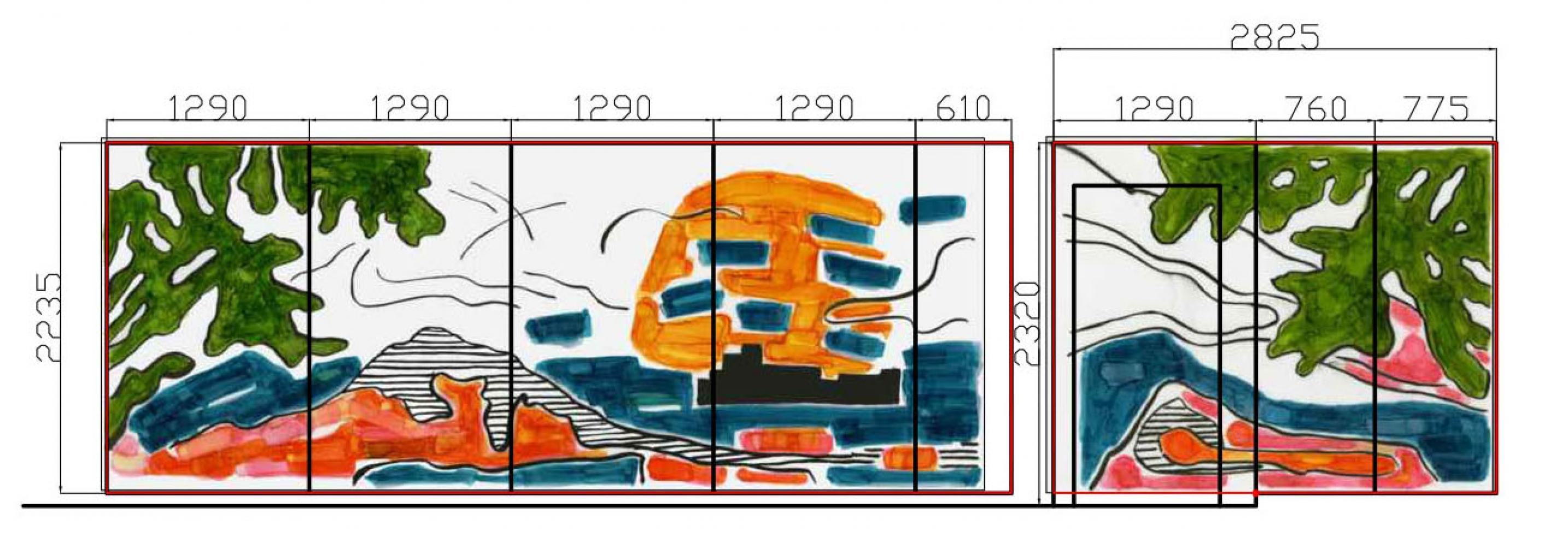 01-meaux-img-012 Pascale SEURIN Architecte - Pascale SEURIN Architecte