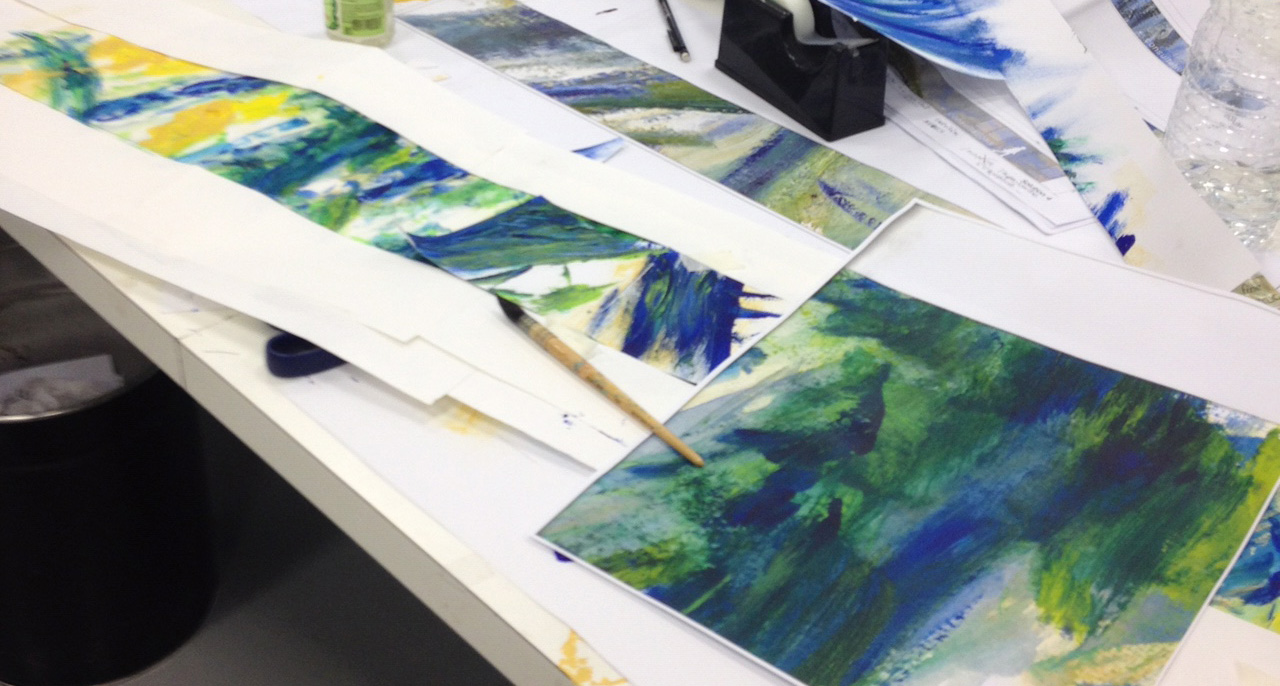 slide_peinture